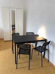 apartment bremen bremen aktualisierte preise für 2021