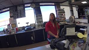 2720 Parowan Utah - YouTube Carolina Tank Lines Inc Burlington Nc Rays Truck Photos 201706 June Roehl Transport Blog Roehljobs The Phantom Of The Stop A True Ghost Story Motorcyclist Airlifted To Pmc And Then Utah Hospital After Collision State Street Sales Lifter Pro Flying J Little America Brigtravels Live Truckstop Cam From Loves Truckstop In Salt Cable Barrier Stops Truck Colliding With Oncoming Patrol Car Willow Springs Springfield Missouri Opens No 2 30 New Stops This Year Trucking News