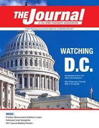 Catamaran Insurance Pharmacy Help Desk by Ipa Journal July Aug Sept By Iowa Pharmacy Association Issuu
