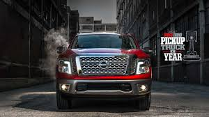 2018 Nissan TITAN Gas S Crew Cab Accessories | Nissan USA You Can Now Pimp Out Your 2017 Nissan Titan Xd With Genuine March 2013 Truck Of The Month Winner Forum Crew Cab Halfton Pickup Starts At 35975 2005 Black And Chrome Looks New Again Topperking Sleek 2018 Titan Colors Photos Usa Inspirational Accsories 7th And Pattison 2009 Pro4x 44 Accessory Loaded Low Miles Concepts Show Range Of Dealer Accsories 6in Suspension Lift Kit For 1617 4wd Pickups Decals Ebay