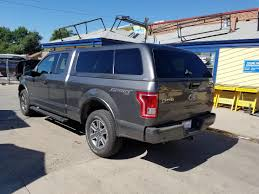 2016-F150-ARE-Z-Series-Truck-Cap-Arvada - Suburban Toppers Used Truck Caps And Automotive Accsories Product Spotlight Ares Site Commander Cap For 092013 Mx Series Cap By Are Tonneau Covers Installed On Canopy Sale Vdemozcom Overland Series Our Productscar Leer 100 Xl Camper Shell Flat Bed Lids Work Shells In Springdale Ar 2015 F150 Coloradocanyon Capstonneaus Medium Duty 2003 Ford Pickup Automatic With New Crew Cab