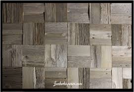 RECLAIMED BARN WOOD TILES - COUNTRY BASKET WEAVE PACKAGE — Junk ... Diy Reclaimed Wood Accent Wall Grey And Natural Brown Shades Mixed Barn Board Door Engineered Barn Clipart Clip Art Library Tiles Flanders Pattern Board Siding A Rustic Ceiling For The Cottage The Dacha Project Grey Brown Reclaimed Feature Wall By Bnboardstorecom 1 In X 6 8 Ft Pine Shiplap 6piecebox 1113 Likes 17 Comments Bnboardstore On Shop Look Tile At Lowescom Outdoor Kitchen Design With Appeal Faux Workshop