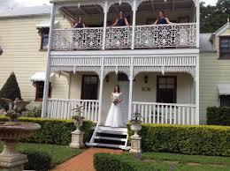 100 Maleny House Vacation Home Middleton Witta Australia Bookingcom