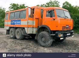 Kamaz Truck Stock Photos & Kamaz Truck Stock Images - Alamy Maz Kamaz Gaz Trucks Farming Simulator 2015 15 Ls Mods Kamaz 5460 Tractor Truck 2010 3d Model Hum3d Kamaz Tandem Ets 2 Youtube 4326 43118 6350 65221 V10 Truck Mod Ets2 Mod Kamaz65228 8x8 V1 Spintires Mudrunner Azerbaijan Army 6x6 Truck Pictured In Gobustan Photography 5410 For Euro 6460 6522 121 Mods Simulator Autobagi Concrete Mixer Trucks Man Tgx Custom By Interior Modailt Gasfueled Successfully Completes All Seven Stages Of