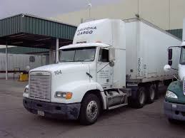 Arizona Trucking Company & Phoenix Transportation Service. Photos Uncategorized Dsw Arizona Part 3 List Of Trucking Companies Phoenix Truck Accident Attorney Injury Lawyer Amar Esq Truck Trailer Transport Express Freight Logistic Diesel Mack Otto Knight Swift Combine To Create Phoenixbased Trucking Giant Among Valley Companies Looking Hire Nogales Archives Haul Produce Drivers Detained More Than Hours Dat Freightetccom Thanksgiving From Farm To Table