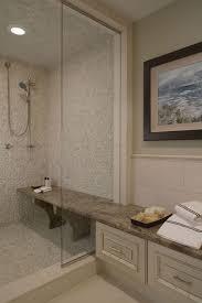 Bathroom Bench Ideas 30 Irreplaceable Shower Seats Design Ideas