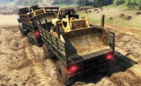 Offroad Truck Simulator 2018 For Android - APK Download New 2017 Ram Power Wagon The Ultimate Offroad Truck Benefits Offroad Wheels Mod For Ets 2 Spin Master Meccano 25 Models Set 4x4 Off Road Toyota Preps Batch Of Hardcore Trucks Carbuzz Remake Legocom Society Nine Of The Most Impressive Offroad Trucks And Suvs Chevys Army Is A Totally Silent Beast Maxim Welcome To Your Inventions Need Inventing Dreams Siberia Monster Truck Off Road Extreme Best 21 Russian Cars Best Ford F650 Xtreme 6x6 Amazing Moment Youtube Filekamazbased Truck 2010jpg Wikimedia Commons