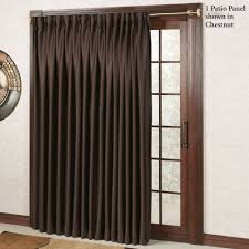 Sound Reducing Curtains Target by Curtains From Target Home Design Ideas And Pictures
