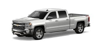 100 Chevy Trucks For Sale In Texas 2018 Silverado Edition Package Pricing Features