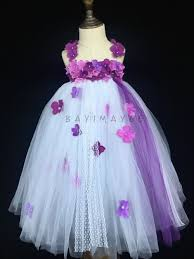 compare prices on little girls lace dress online shopping buy low