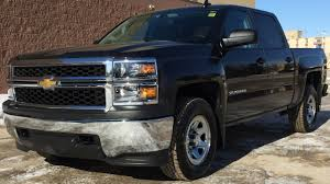 2015 Chevrolet Silverado 1500 LS 4WD - Crew Cab, 5.3L V8, Alloy ... Chevrolet Truck Accsories 2015 Simplistic Silverado Chevy 1500 Florence Ccinnati Lifted 2500hd Z71 Car Wallpaper Double Cab Short Take Review Road Test Duramax And Vortec Gas Vs Price Photos Reviews Features New For Trucks Suvs Vans Jd Power 3500hd Pro Cstruction Guide Hd High Country Debuts At 2014 Denver Auto Show Custom Back To Basics With Style 2016 Overview Cargurus Ltz First Motor Trend