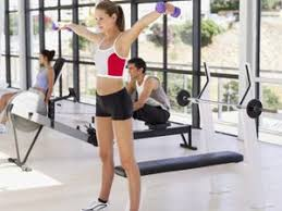 Floor Wiper Exercise Benefits by What Compound Exercises Train The Abdominals Woman