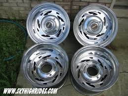 Ford Truck World - Scorpio Weld Wheels For Super Duty (For Sale ... Ford Truck World Scorpio Weld Wheels For Super Duty Sale Sema 2014 Racing Expands The Rekon Line Of Diesel Army 2012 Wheelsmov Youtube On Toyota Tacoma Toyota Tacoma 6 Lift Wheels Things Archives Page 3 Of Coolfords Series D50 Socal Custom Set 4 Prostar 15x5 15x14 Chrome 5x475 Pro Larry Larsons Limededition Now Available 2013 Introduces Forged Offroad D54 With Tire Global High Performance