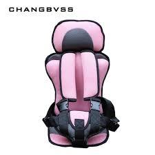 coussin pour siege auto bebe sièges d auto pour bébé sécurité des enfants booster coussins pour