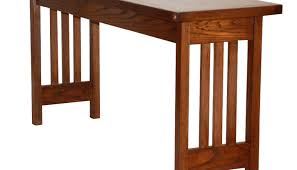 Lack Sofa Table Uk by 100 Lack Sofa Table Contemporary Wooden Sofa Tables Diy