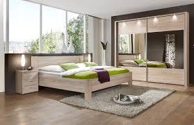 schlafzimmer eiche sägerau barcelos2 designermöbel