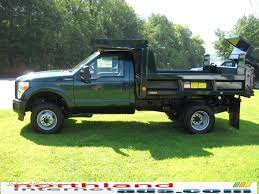 2011 Ford F350 Super Duty XL Regular Cab 4x4 Chassis Dump Truck In ... Ford Dump Trucks In North Carolina For Sale Used On Texas Buyllsearch 1997 F350 Truck With Plow For Auction Municibid 1973 Dump Truck Classiccarscom Cc1033199 Nsm Cars 2012 Plowsite Truckdomeus 2006 60l Power Stroke Diesel Engine 8lug 2011 And Tailgate Spreader F550 Dump Truck My Pictures Pinterest Commercial Sale Maryland 2010 1990 Oxford White Xl Regular Cab Chassis