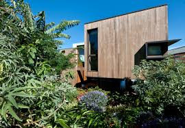 100 Mck Architects MCK Built Projects Divisare