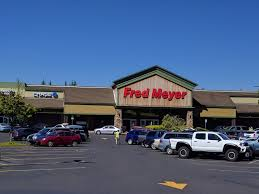 Fred Meyer - Grocery Or Supermarket - Beaverton | Airbnb® Tag Archived Of Patio Chairs Home Depot Glamorous Designer Micah Reversible Sectional Fred Meyer Hd Designs Fniture Fresh Beautiful 45 Recliner Dscn9019 Medium Weston Shoe Storage Bench Simpli Artisan Solid Wood End Table Black 4th Of July Partydsc00602 The House Hood Blog Cannery Bridge Natural Collection Sauder Hd Tabor Coffee For Friday Deals Untitled
