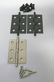 Black Non Mortise Cabinet Hinges by Cabinet Hardware And Hinges Cabinet Hinges And Specialty