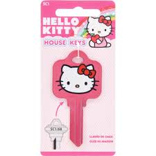 The Hillman Group #68 Hello Kitty Pink Key-87668 - The Home Depot Amazoncom Set Of 4 Saber Shaped Space Keystm Schlage Sc1 The Hillman Group 68 Hello Kitty Pink Key87668 Home Depot Kwikset Emergency Keys For Interior Door Locksets Images Doors Key Designs Best Design Ideas Stesyllabus Milwaukee Onekey Tick Tool And Equipment Tracker48212000 Sliding Exciting Accsories Diy Holder Playuna 66 Disneyfrozen Key94458 100 Sprinkler New Free Landscape