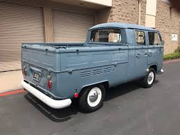 1900cc-Powered 1968 Volkswagen Double-Cab Transporter   Adrenaline ... Jual Vw Double Cab Truck Skala 64 M2 Machine Auto Di Lapak Rm Sothebys 1968 Volkswagen Type 2 Doublecab Pickup Truck 1977 Double Cab Kombi T2 Junk Mail Pick Up Craigslist Finds Youtube 1900ccpowered Transporter Adrenaline 1962 F184 Portland 2016 Cek Harga Jada Machines 1960 Diecast White Mijo Exclusive Moon Eyes Skala Double Cab Bus Type 2repin Brought To You By Agents Of 1970 Unstored Original Dropside 2015 Amarok 20tdi Comfortline
