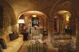 Good Interior Design Ideas Old Living Room