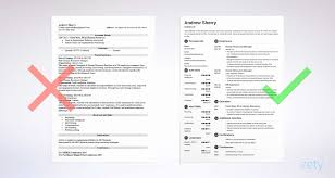 Resume Writing Tips For Career Changers Awesome Resume Paper ...