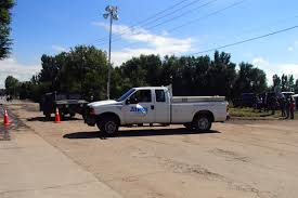 Wells Under Floodwaters Spark Concern | KUNC David Boyer Ride Of The Week Nitrous Tech Truck Accsories Boyers Auto Body Chevrolet Buick Gmc Bancroft Ltd Is A Bayer Equipment Custom Bodies Boxes Beds New 2019 Sierra 1500 For Sale At Peter By Robert Collins In May 1878 Kansas Pacific Locomotive Ran Off Service Special Coupons Oil Change Cable Truck And Heavy Equipment Claims Council Program Woodhouse Used Cars For Omaha Ne Dan Welles In Sauk Centre Serving St Cloud And Chucks Salvage Quality Parts Delivered On Time As Described 2601 Broadway Minneapolis Mn 55413 Warehouse Property