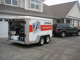 100 One Way Truck Rentals For Moving Rental GolfClub