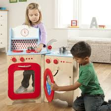 Hape Kitchen Set Canada by Tips Toddler Vacuum Wooden Kitchen Playsets Hape Kitchen Set