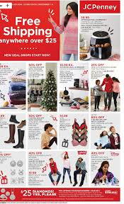 JCPenney Cyber Monday Ad For 2019 | BlackFriday.com Free Shipping W Extra 6075 Off Ann Taylor Sale 40 Gap Canada Off Coupon Asacol Hd Printable Palmetto Armory Code 2018 Pinned April 24th A Single Item At Michaels Or Jcpenney Coupons May Which Wich Personal Creations Codes Online Fidget Spinner Uk Carters 15 Justice Coupons Husker Suitup Event Gateway Malls Store Promo Codes Up To 80 Dec19 Code Coupon N Deal