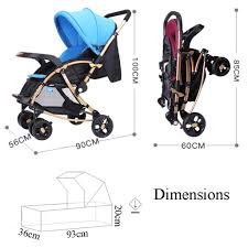 3 In 1 Pushchair Stroller Combination Rocking Chair Buggy Two-way Baby  Jogger Travel System Newborn Infant Pram (Purple/Blue) | Prams, Pushchairs,  ... Mulfunctional Baby Rocking Chair Comfort Can Push And Shake Girl Rocker Chair Rocker With Infant Cradle Music Electric Newborn 3 In 1 Pushchair Stroller Combination Buggy Twoway Jogger Travel System Pram Purpleblue Prams Pushchairs Mastela 5 And Bassinet For Stylish Convient Detachable Manual Chicco Hoopla Bouncer Pink In West Kilbride North Ayrshire Gumtree Children Girls Gift Cute Plastic Doll Walker Sofa For Accsories House Fniture Decoration Automatic Vibrating Musical Recliner Cradling Swing Free Shippgin Chairs From On