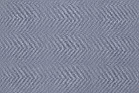 Sunbrella Trax Solution Dyed Acrylic Outdoor Fabric In Blue 2995 Per Yard
