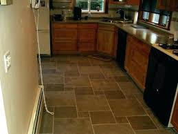 Kitchen Floor Ideas Tile Design Pictures Excellent Modular Tiles