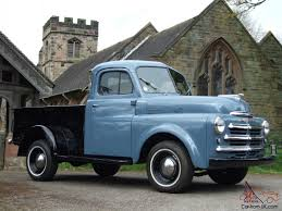 Photos Of 1949 Dodge Pickup | 1949 Dodge B1 Pickup - Dodge Truck ... 1949 Dodge Pickup For Sale Classiccarscom Cc9810 Dodge Pilot House Pickup Truck 22500 Or Best Offer The People Places Things And Events Robbin Turner Photography Chopped Old School Hot Rods Sale Pilothouse 3 4 Ton Ebay Trucks B1b 2087594 Hemmings Motor News Truck Significant Cars Clackamas Auto Parts On Twitter Pickup Clackamasap 1952 B3 Original Flathead Six Four Speed Youtube Power Wagon Overview Cargurus With Cummins Diesel Engine Swap Depot Dodgetruck 12 47dt9160c Desert Valley