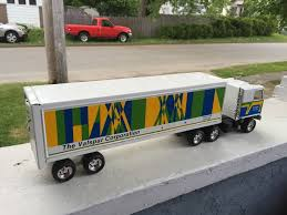 Ertl Valspar Corp Metal Toy Semi Truck | What's It Worth 11 Of The Best Toy Semi Trucks For Revved Up Kids In 2017 Rc Velocity Toys Ertl 15978 John Deere Truck With Grain Hauler Trailer Ebay Paw Patrol Patroller Walmartcom Stop Pictures Long Haul Trucker Newray Ca Inc Monster Treads Tractor And 2pack At Toystop Tamiya 114 Ford Aeromax 6x4 Kit Tam56309 Cars Bestchoiceproducts Rakuten Choice Products Transport City Peterbilt Farm For Fun A Dealer