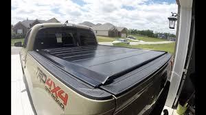 100 Truck Bed Cover Parts Peragon Reviews Peragon Aluminum Tonneau