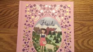 Heidi Barnes & Noble Collectible Edition - YouTube Beauty And The Beast Barnes Noble Colctible Edition Youtube Best 25 Alice In Woerland Book Ideas On Pinterest Woerland Books Alices Adventures In Other Stories Hashtag Images Herbootacks July 2016 Christinahenrynet Barnes Noble Shebugirl Alice In Woerland Looking Glass Carroll Pink Hardback Gilded Les Miserables