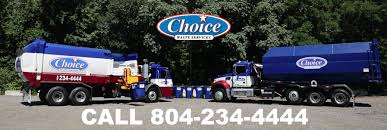 Choice Trucking - Best Image Truck Kusaboshi.Com Trucking Moves America Forward And Truckload Carriers Association Rwh Inc Oakwood Ga Rays Truck Photos Napa Transportation Home Facebook Kinard York Pa Dsc_0125 Western States Wsta I8090 In Ohio Updated 3262018 Nascar Kn West 2018 Napa Auto Parts 175 At Colorado Paint Schemes Of St Louis Pt 14 Rush Competitors Revenue Employees Owler Company Profile Valley Dream Raffle Trans Am Olathe Ks