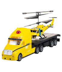 Fantasy India Rc 3.5Ch Double Propeller Helicopter With 4Ch Truck ... Rc Helicopter Truck Coast Guard Air Sea Rescue Remote Control World Tech Toys Introduces The Rc Mega Hauler And Helicopter On Truck Stock Photo Royalty Free Image 34296775 Alamy Semi With Best Resource Urban Force Ourkidseg Helicopter Being Transported On A Flatbed Truck The Highway In Swiss At Balzers Heliport Liechnstein Flickr Monster Trucks Police Cars Chasing Cartoons For Robinson R22 Next To A Fuel Fostaire Images Sky Fly Aircraft Transport Vehicle Aviation Blue Watch Amazon Deliver Seat Mii By And Westland Scale Model Drew Pritchard Ltd