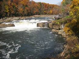 10 Best Ohiopyle Cabins Vacation Rentals with s