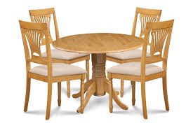 Solid Wood Dining Table Chairs Wooden Chair Design And Set ... Gorgeous Whitewashed Mango Wood Ding Table Wooden Top Nature Hand Crafted Design Set With Woven Rope Chairs Solid Oak Finished Carved Electro Plated Silver Nickle On Demand Allow Minimum 812 Weeks For Delivery Amazoncom Skb Family 2 Pcs Rattan Brown Drift Teal Enchanting Room Sam Chair Walnut East At Main Dakota Small 4ft 120cm Verty Indian Mango Wood Cube Ding Table Chairs In Ts8 Newham Agreeable And 4 Surprising Counter Tables Round Eaging Dark