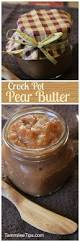 Muirhead Pecan Pumpkin Butter Ingredients by 137 Best Jams Jellies And Preserves Images On Pinterest Canning