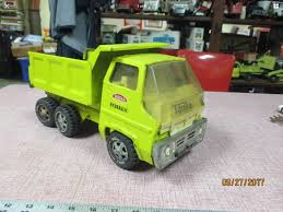 Pin By Phil Gibbs On Tonka Gas Turbine Series   Pinterest   Gas ... Tonka Tow Truck Toysrus Diecast 4x4 Site Turbo Diesel Crane I Found This In An Abandoned Hous Flickr Steel Classic Brands Toyworld Toys Turbodiesel Clamshell Bucket My Vintage Metal Orange Tonka Toy 1960s Mobile Crane Truck Youtube Cstruction Vehicles For Kids Collection Vintage Metal Mighty Toy 1960s To 1970s Hap Moore Antiques Auctions