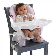 Fisher Price SpaceSaver High Chair - Light Pink High Chairs CLR39 ... Fisher Price Spacesaver High Chair Light Pink Chairs Clr39 Best Portable Stokke Handysitt A Highchair To Take On Your Travels Globalmouse For Sale Baby Online Brands Prices Nomie Baby Musings Guzzie Guss Perch Haing Review Y Bargains Amazoncom Fisherprice Rainforest Friends Zukun Plan Llc Graco Blossom 4in1 Seating System Redhead Slim Spaces Manor