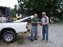 Home Page Chevy Silverado Gmc Parts Charlotte Nc 4 Wheel Youtube Jeep Jk Wrangler Moving Truck Rentals Budget Rental Tindol Shop 2017 Chevrolet 1500 For Sale In 353198 Chrysler Pacifica Keffer Dodge Parks Dealership The Kuztom Auto Restoration Custom Paint And Dale Enhardt Newton Near Hickory Williams Buick Best Black Statesville Serving Mooresville Van Equipment Upfitters