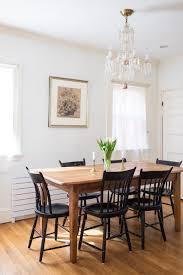 Kohls Dining Room Sets
