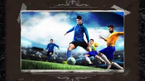 Top 5 Fotball Games For Android And IOS - YouTube An App For Solo Soccer Players The New York Times Backyard 3d Android Gameplay Hd Youtube Lixada Goal Portable Net Sturdy Frame Fiberglass Amazoncom Franklin Sports Kongair Set Justin Bieber Neymar Plays Soccer With Pop Star Sicom Outdoor Fniture Design And Ideas Part 37 Step2 Kiback And Pitch Back Toys Games Kids Playing A Giant Ball In Backyard Screenshots Hooked Gamers Search Results Series Aokur 6x4ft Indoor Football Post Playthrough 36 Pep In Your Step