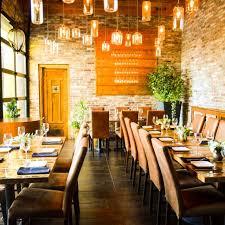 French Meadow Cafe Bluestem Bar Restaurant